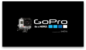 GoPro Studio Bumper